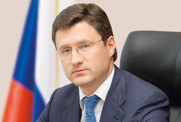 Москва не смята за необходимо да се намали световният добив на петрол