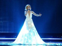 Washington Post: Гей заговор прецака Полина Гагарина на Евровизия 2015
