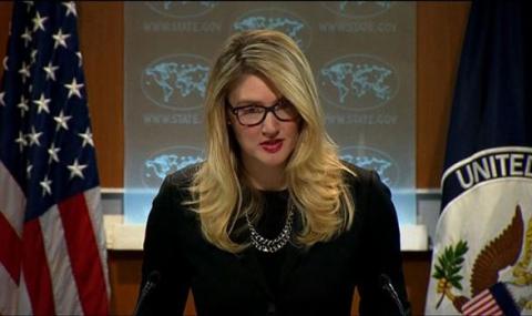 САЩ няма да поставят ПРО в Украйна