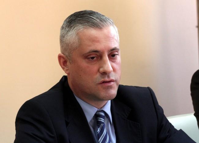 Над 2,6 млрд. долара е загубила България от санкциите срещу Русия