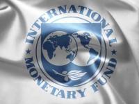 МВФ завиши прогнозите си за руската икономика