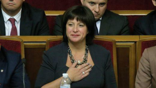 Финансовият министър на Украйна не вижда за страната си бъдеще без Русия