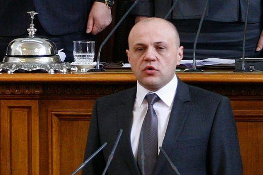 Спор в парламента: Износът ни за Русия спаднал с 35%, компенсациите – нищожни