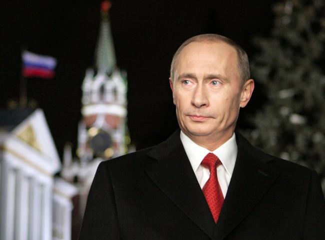 Политолози не изключват четвърти мандат на Путин