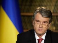 Виктор Юшченко: Украинската криза омръзна на света