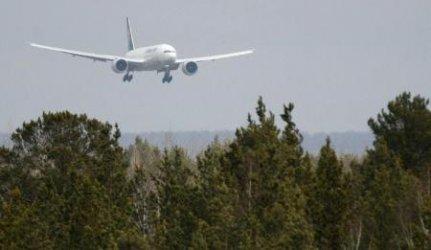 Спад на полетите от Русия и Израел до морето