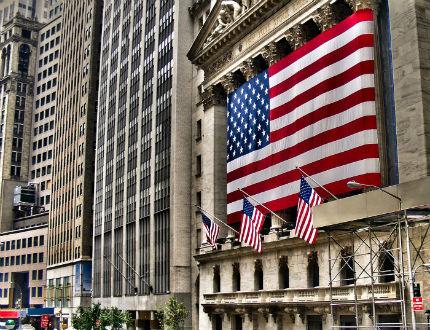 Америка скоро рухвала икономически, Русия поемала лидерството