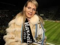 От сираче до милиардер – най-богатата рускиня