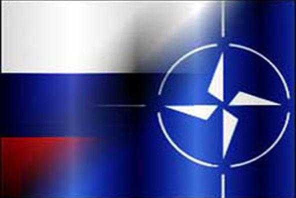 Политическата стъпка на спирането на военния транзит на НАТО в Афганистан
