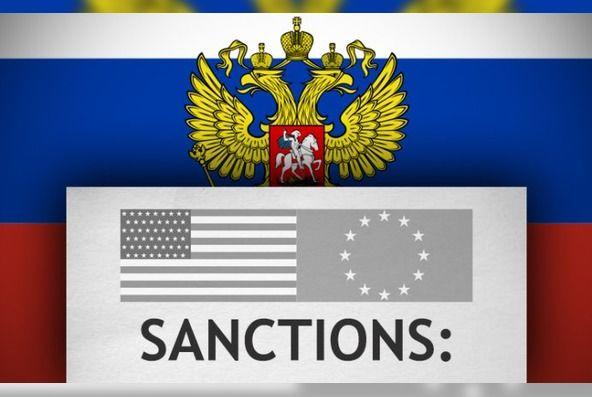 След година санкциите няма да са страшни за руската икономика