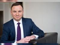 Новият президент на Полша ще се опита да подобри отношенията с Русия