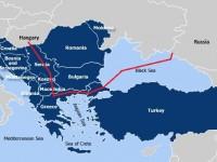"""""""Росийская Газета"""": Македония под напрежение"""