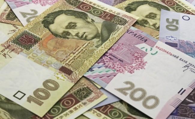 Френски експерт: Украйна прехвърля на Русия вината за финансовия си провал