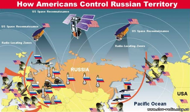 """""""Гардиън"""": Време е Западът да възприеме Русия на сериозно"""