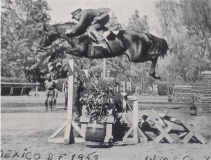 Владимир Стойчев – генерал на фронта и в спорта