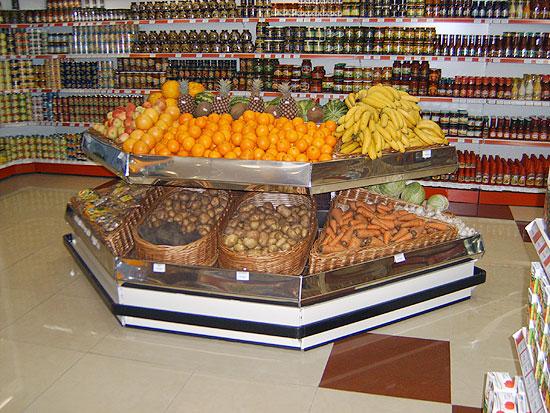 Дори и ембарго да падне, Русия вече е намерила алтернативни вносители