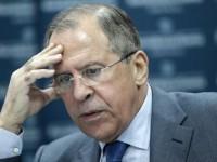 Москва не вярва в заговора между САЩ и Саудитска Арабия