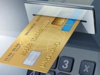 Visa и MasterCard отново заработиха в Крим