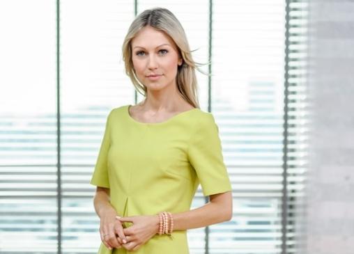 Магдалена Огурек обвини полския президент за краха на отношенията с Русия