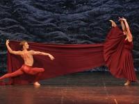 """В памет на Майя Плисецкая Имперският Балет ще представи """"Кармен -сюита"""""""