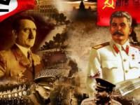 Германия плаща обезщетения на съветските военнопленници