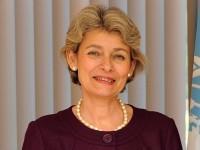The Financial Times: Ирина Бокова се очертава като фаворит за генерален секретар на ООН