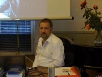 Валентин Халецкий: Призоваваме Путин да се погрижи за Донбас, както се погрижи за Крим