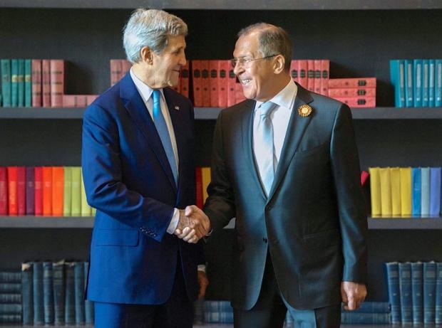 """""""Ню Йорк Таймс"""": САЩ преминават от изолация към сътрудничество с Русия"""