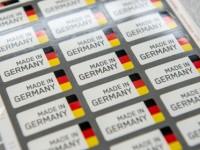 Сериозен спад на германския износ за Русия