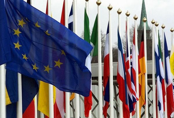 Financial Times: Евросъюзът загуби апетит за разширение на изток