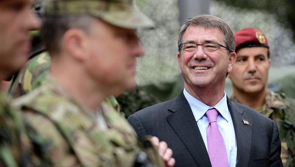 Пентагонът: Западът е постигнал много успехи заедно с Русия