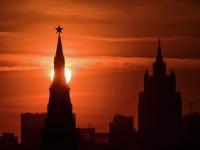 Първият междупарламентарен форум на страните от БРИКС ще се проведе в Москва