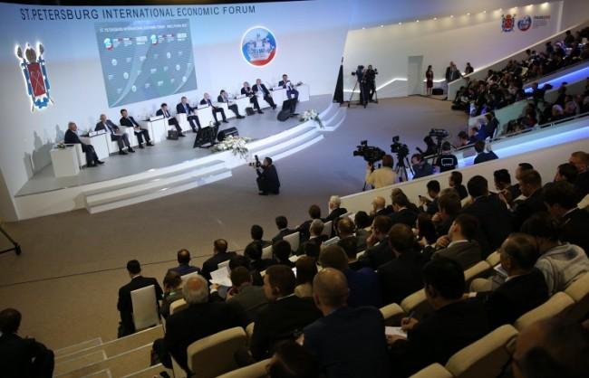 Сторчак: Банката за развитие на БРИКС ще бъде открита на 7 юли в Москва