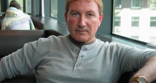 Взеха българин в американски сериал заради отличен руски