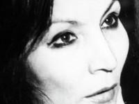 Почина известната руска лечителка Джуна