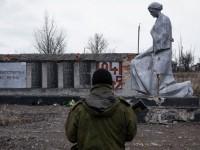 Дипломат и агент от украинските спецслужби преминаха на страната на ЛНР