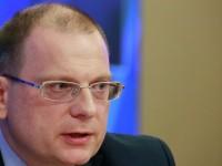 Долгов: Русия е готова за диалог с всяка страна, но не от позицията на ученик