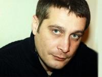 Блокираха акаунта на руски писател във Фейсбук заради пост за Путин