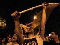 Съветът на федерацията на Русия: Протестите в Армения напомнят за началото на Майдана