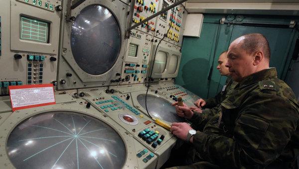 Ескобар: Американските ракети няма да преодолеят С-500