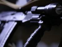 Ново устройство свързва калашниците с интернет, GPS и ГЛОНАСС системите