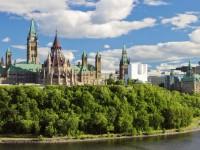 Канада разшири списъка със санкции срещу Русия