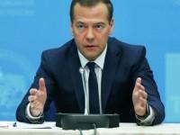 Русия и САЩ прекратиха сътрудничеството си и в ядрената сфера