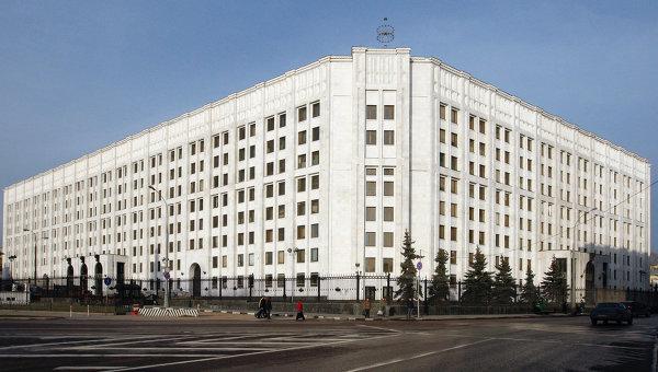 """Руското министерство на отбраната: Заплахата от """"цветни революции"""" е реална и продължителна"""