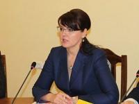 Властите в Приднестровието: Украйна затвори блокадния пръстен