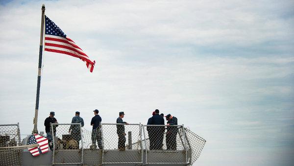Economist назова петте уязвими места на американската армия