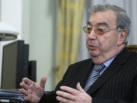 В Руското посолство излагат книга за съболезнования по повод кончината на Примаков