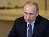 Путин: Само болен човек може да си представи, че Русия ще нападне НАТО
