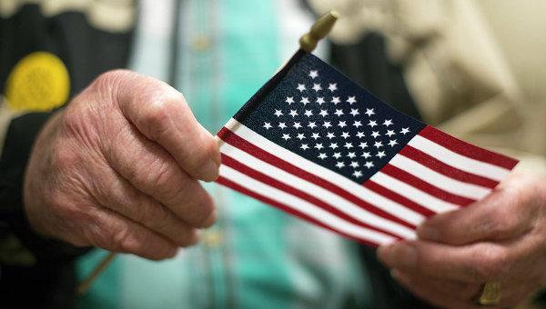 Рон Пол: Оказвайки натиск върху Русия, САЩ сами си копаят гроба
