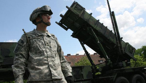 МВнР на Русия: Разполагането на ракети на САЩ в Европа би означавало прекратяване на договора за РСМД